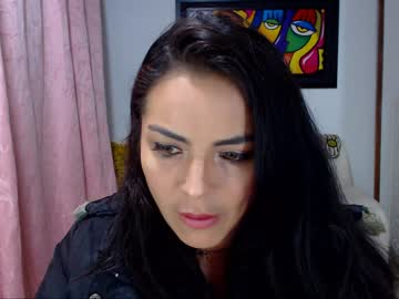 [15-06-19] trinity_sweet webcam show from Chaturbate.com