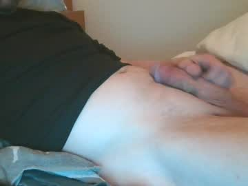 [07-10-19] iprod public webcam video from Chaturbate