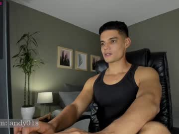 [02-06-21] andysinx private show from Chaturbate.com