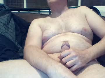 [20-11-19] imagoodman_4u private XXX video from Chaturbate