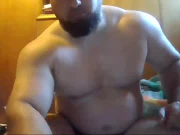 [13-06-19] johnjrambo535 record blowjob video