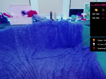 [19-12-20] holyweed420 record cam video from Chaturbate