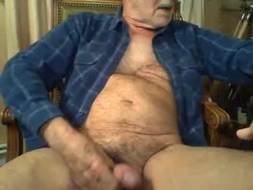 05-03-19 | jemontre record private show from Chaturbate.com