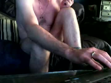 [01-06-20] asexy1 private sex show from Chaturbate
