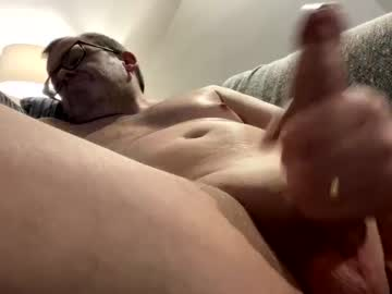 [22-04-21] boudoirgentleman chaturbate video