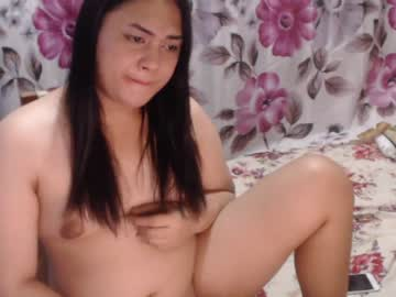 [12-12-19] empress_arci record cam show from Chaturbate.com