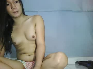 [14-11-19] sweet_carolinexx record video with dildo from Chaturbate