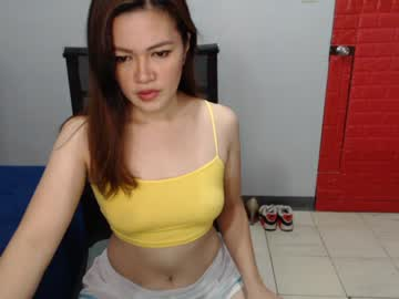 [09-03-20] 08_ivy private sex show from Chaturbate