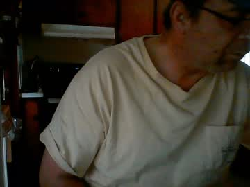 [14-06-19] kevingraylakecityfl private show from Chaturbate.com