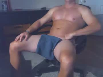 [14-12-19] roadhouse122 premium show video from Chaturbate.com