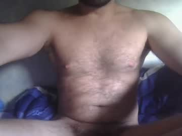 [19-08-19] chico2390bcn record show with toys from Chaturbate