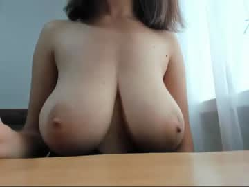 myla_angel chaturbate