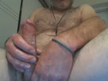 [26-06-19] nortn75 private show from Chaturbate.com