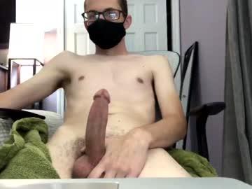 dadcock3