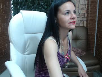[24-02-20] i_cute_ cam show from Chaturbate