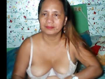 [23-05-19] sweet_hot_granny private show video from Chaturbate.com