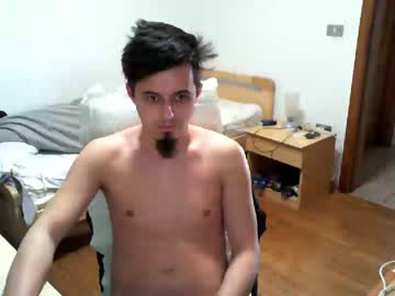 [22-03-19] bighouse90 record cam video from Chaturbate