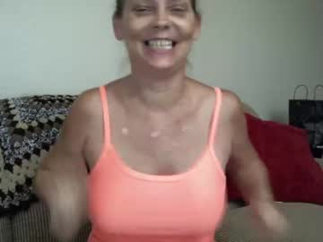 [26-10-20] comebackpussy record webcam video from Chaturbate