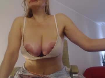 [06-07-21] squirtmilfpussy video with dildo from Chaturbate