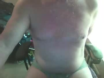 [19-05-19] theredster record cam show from Chaturbate