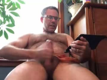 [29-06-19] alphacuck1430 record public webcam video from Chaturbate.com