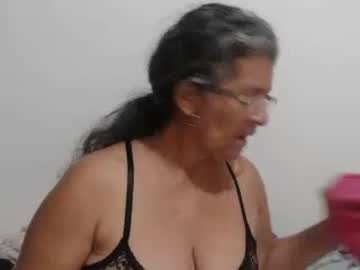 candy_mature_ chaturbate
