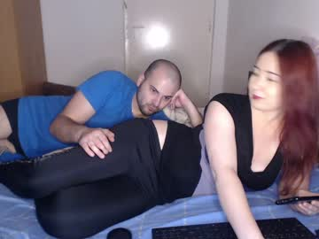 [09-05-20] evafromheaven record cam show from Chaturbate.com