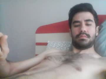 [17-06-20] hiiitmysoul record private show video from Chaturbate