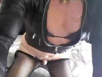 [21-09-20] kotey831 record video with toys from Chaturbate.com