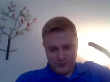 [05-08-19] roundingbases record blowjob show from Chaturbate.com