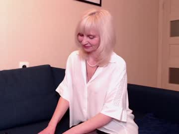 [06-05-21] ladalace record blowjob video from Chaturbate