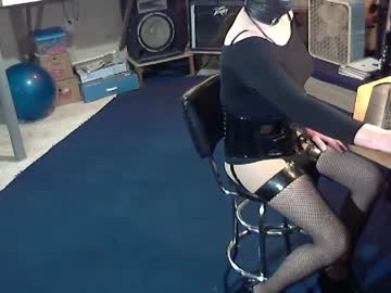 [26-02-20] annettesix show with cum from Chaturbate