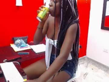 [04-04-19] lisastar_ record show with toys from Chaturbate