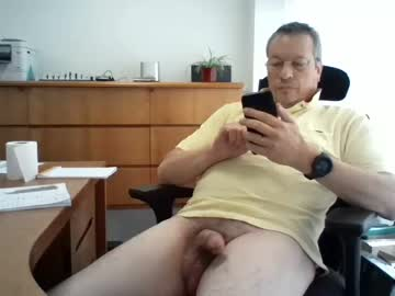 [20-10-20] nomisb28 record private XXX video from Chaturbate.com