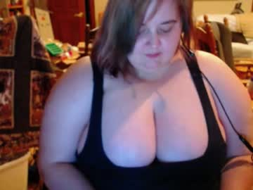[29-08-20] phatasian private show video from Chaturbate.com