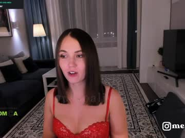 [16-07-21] pippalee chaturbate toying record