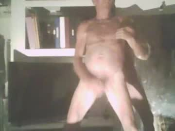 [19-07-20] 84urbutt record webcam video from Chaturbate.com