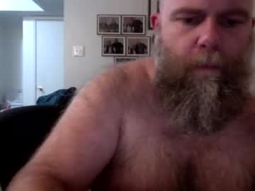 [26-01-21] bearballer1976 show with cum from Chaturbate