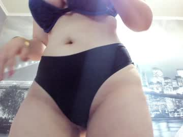 [30-06-21] hotvany show with cum from Chaturbate