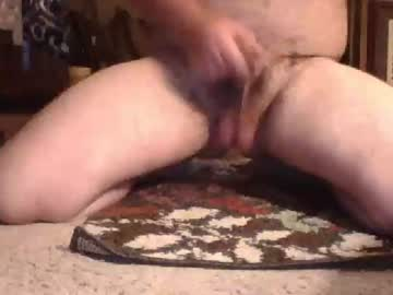 [13-04-19] udon_noodle private show video from Chaturbate.com