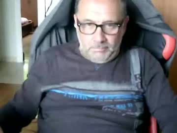 [10-05-21] didoux42 webcam video from Chaturbate