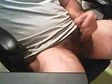 [14-06-19] hk321242 record blowjob show from Chaturbate.com