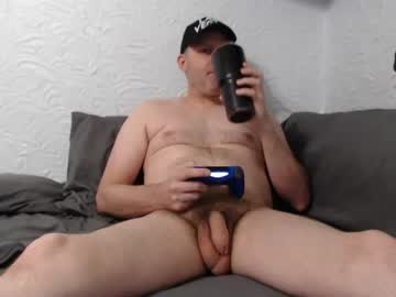[14-10-19] vinceny record premium show from Chaturbate