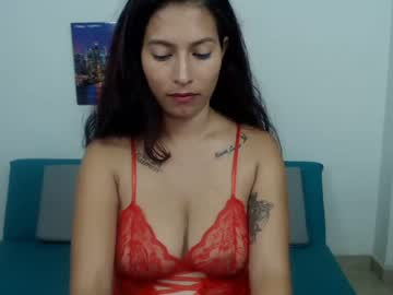 [15-07-20] andrea_bt chaturbate record