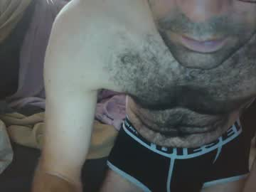 [28-09-20] curlyhair82 public show video from Chaturbate.com