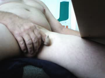 [10-12-19] master_of_many record premium show from Chaturbate