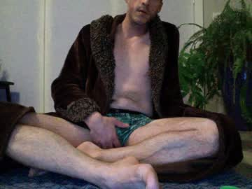 [02-07-20] friendly_fun2 cam show from Chaturbate