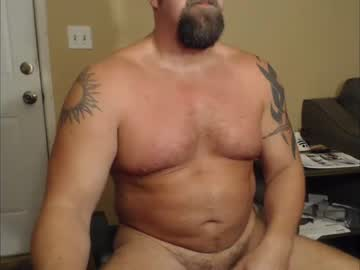 [19-10-19] countrybeef private sex video from Chaturbate