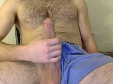 [10-11-19] slickdick48 private XXX show from Chaturbate