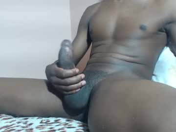 [21-04-21] venon28 chaturbate private sex show